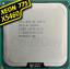 [775] Xeon X5460 775 (12M Cache, 3.16 GHz, 1333 MHz FSB) ไม่ต้องตัดบอร์ด (บากรูไว้ให้แล้ว) thumbnail 2