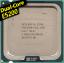 [775] Dual Core E5200 (2M Cache, 2.50 GHz, 800 MHz) thumbnail 1