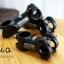 สเต็มคออลูมิเนียม Truvativ - 90 mm thumbnail 3