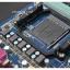 [MB AM3+] GIGABYTE GA-780T-D3L มีเพลตหลัง thumbnail 6