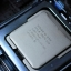 [775] Core 2 Quad Q9550 (12M Cache, 2.83 GHz, 1333 MHz FSB) thumbnail 3