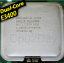 [775] Dual Core E3400 (1M Cache, 2.60 GHz, 800 MHz FSB) thumbnail 1