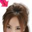 Cele-Up Hair thumbnail 4