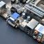 [MB 1155] BIOSTAR Hi-Fi H77S 2600OC GBlan + เพลตหลัง thumbnail 2