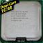 [775] Dual Core E6700 (2M Cache, 3.20 GHz, 1066 FSB) thumbnail 1