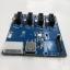 ตัวเพิ่มช่อง PCI-E To PCI-E 4 Slot thumbnail 3