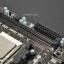 [MB FM2] BIOSTAR Hi-Fi A55S2 + เพลตหลัง thumbnail 2