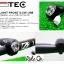 TEC : ไฟหน้าชาร์จ USB thumbnail 1