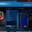 [อุปกรณ์เสริม] Gaming Mouse มาโคร CW-80 4800DPI เปลียไฟได้ 4 สี (แดง) thumbnail 12