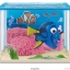 Chara Craft Dory & Nemo และฉากตู้ปลา thumbnail 1