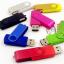[อุปกรณ์เสริม] USB Flash Drive LOGO 4G thumbnail 1