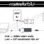 [WiFi] UBNT จีน 300M M2 (1000W!) (เวอร์ชั่น จีน) thumbnail 3