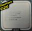 [775] Dual Core E3200 (1M Cache, 2.40 GHz, 800 MHz FSB) thumbnail 1