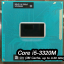 [CPU NB] Intel® Core™ i5-3320M thumbnail 1