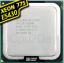 [775] Xeon E5430 775 (12M Cache, 2.66 GHz, 1333 MHz FSB) thumbnail 2