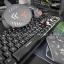 [อุปกรณ์เสริม] ชุดเกมเมอร์ 4 In 1 เม้า หูฟัง คีบอร์ด แผ่นรองเม้า Set K59 thumbnail 5