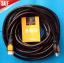 [อุปกรณ์เสริม] สาย HDMI cable version 2.0 4k ความยาว 1.5 เมตร thumbnail 1