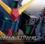 RG 1/144 07 Gundam MK-II TITANS thumbnail 5