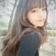 วิกผมหน้าม้ายาวทนความร้อน เกาหลี สวยใส น่ารัก มีสไตล์ (สีดำ) thumbnail 1
