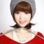 วิกผมบ๊อบทนความร้อนเกาหลี(สีน้ำตาลเข้ม) thumbnail 6