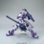 1/100 Gundam Kimaris Trooper thumbnail 4