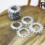 Cog - Fixed gear 14T / 15T / 16T / 17T thumbnail 1
