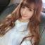 วิกผมยาวดันลอน แนวเกาหลี สไตล์น่ารักฟินๆ (สีน้ำตาลอ่อน ) thumbnail 3