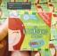 ยาสีฟันโภคา ลดกลิ่นปาก ลดคราบหินปูน ลดคราบเหลือง สูตรใหม่ thumbnail 2