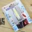 ไฟชาร์จ USB - RAYPAL รุ่น RPL-2263 thumbnail 4
