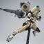 1/100 I-BO 04 Gundam Gusion/Gundam Gusion Rebake thumbnail 8