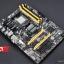 โปรมัด FX-4300 | BIOSTAR TA970 thumbnail 1