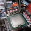 [775] Core 2 Quad Q6600 (8M Cache, 2.40 GHz, 1066 MHz FSB) thumbnail 3