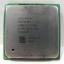 [478] Pentium 4 3E 3.0E/1M/800 thumbnail 1