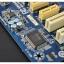 [MB AM3+] GIGABYTE GA-780T-D3L มีเพลตหลัง thumbnail 2