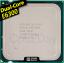 [775] Dual Core E6300 (2M Cache, 2.80 GHz, 1066 MHz) thumbnail 1