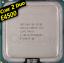 [775] Core 2 Duo E4500 (2M Cache, 2.20 GHz, 800 MHz FSB) thumbnail 1