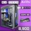 AMD A6-9500 | DDR4 BUS 2400 8G | 1TB 7200RPM thumbnail 1