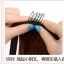hair piece ทนความร้อนเกาหลี(สีน้ำตาลอ่อน) thumbnail 6
