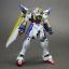 HGAC 1/144 162 Wing Gundam thumbnail 2