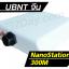 [WiFi] UBNT จีน 300M M2 (1000W!) (เวอร์ชั่น จีน) thumbnail 1