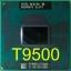 [CPU NB] Intel® Core™2 Duo T9500 thumbnail 1
