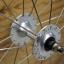 Miche Pistard Wheel Set thumbnail 3