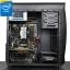 CORE i7 2600 | GTX750Ti | D3 8G | 320GB | แถม แผ่นรองเม้า E-SPORT thumbnail 1