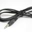 [อุปกรณ์เสริม] ไมโครโฟน ปรับงอได้ LH-M2 สายยาว 3.5 มม thumbnail 5