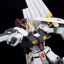 HGUC 1/144 086 Nu Gundam thumbnail 1