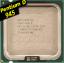 [775] Pentium D 945 (4M Cache, 3.40 GHz, 800 MHz FSB) thumbnail 1