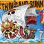 Grand Ship Collection 01 Thousand Sunny thumbnail 2