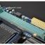 [MB AM3+] GIGABYTE GA-780T-D3L มีเพลตหลัง thumbnail 5