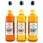 Cobie Brown Collection : Pure Natural Honey Thailand น้ำผึ้งเกสรป่าธรรมชาติ ขนาด 1050 G. (เลือกรสได้) thumbnail 1