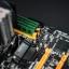 โปรมัด FX6300 | DPX2 | TA970 | D3 8G thumbnail 3